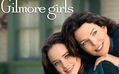 6 Lessons Gilmore Girls Can Teach Us About Introvert Myths
